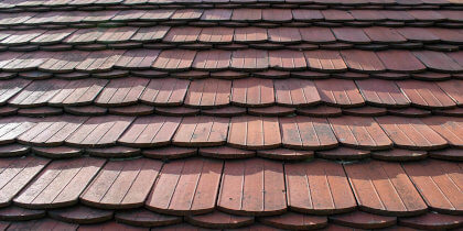 Importance of the roof in Home Insurance